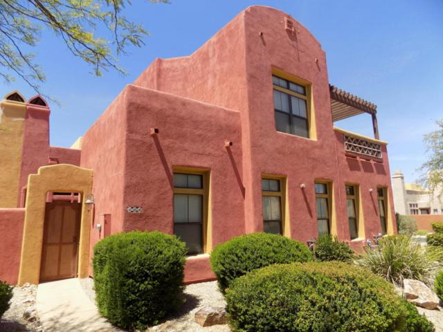 404 Post Way, Tubac, AZ 85646 (#21810462) :: My Home Group - Tucson