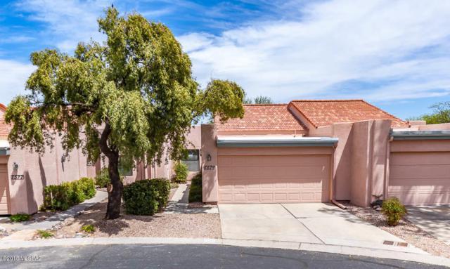 8579 E La Rienda Court, Tucson, AZ 85715 (#21810582) :: The Josh Berkley Team