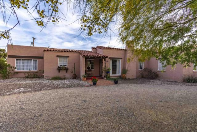 3906 E Paseo Grande, Tucson, AZ 85711 (#21810595) :: The Josh Berkley Team