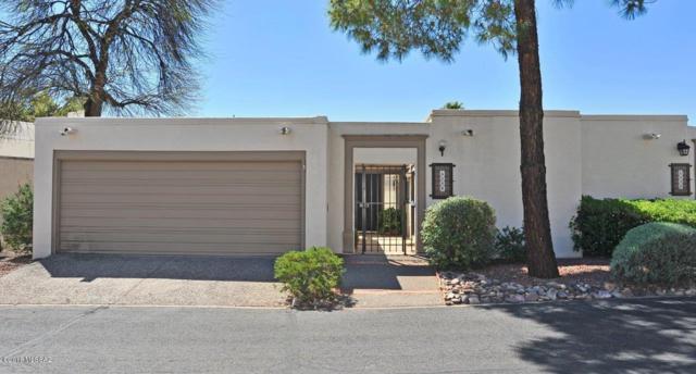 6806 E Dorado Court, Tucson, AZ 85715 (#21810596) :: The Josh Berkley Team