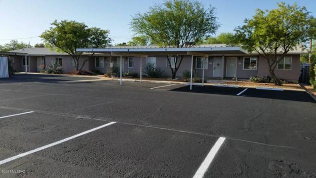 Address Not Published, Tucson, AZ 85705 (#21810663) :: Gateway Partners at Realty Executives Tucson Elite