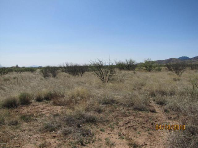 TBD W Dream Catcher Way N/A, Cochise, AZ 85606 (#21810706) :: RJ Homes Team