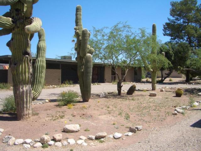 10261 E Glenn Street, Tucson, AZ 85749 (#21810740) :: The Josh Berkley Team