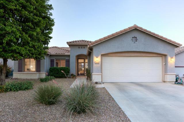 7654 W Desert Cactus Way, Tucson, AZ 85743 (#21810777) :: The Josh Berkley Team