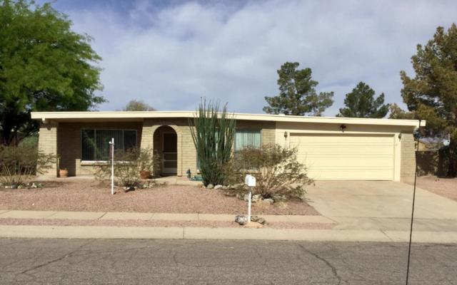 843 N Chalet Avenue, Tucson, AZ 85748 (#21810832) :: The Josh Berkley Team