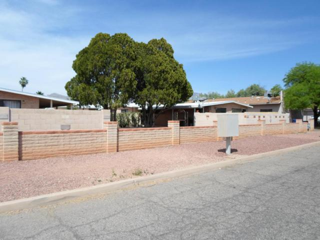 225 E Calle Arizona, Tucson, AZ 85705 (#21810932) :: Gateway Partners at Realty Executives Tucson Elite