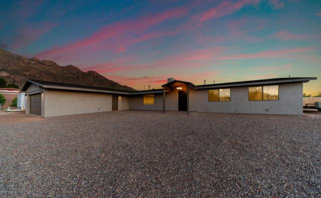 40 E Calle Concordia, Oro Valley, AZ 85704 (#21810939) :: The Josh Berkley Team