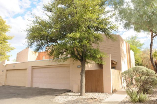 2106 N Calle De La Cienega, Tucson, AZ 85715 (#21810945) :: The Josh Berkley Team