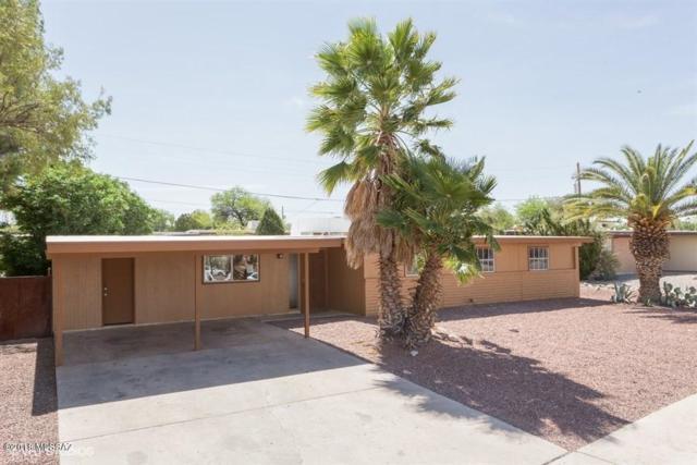 524 N Sarnoff Drive, Tucson, AZ 85710 (#21810990) :: The Josh Berkley Team