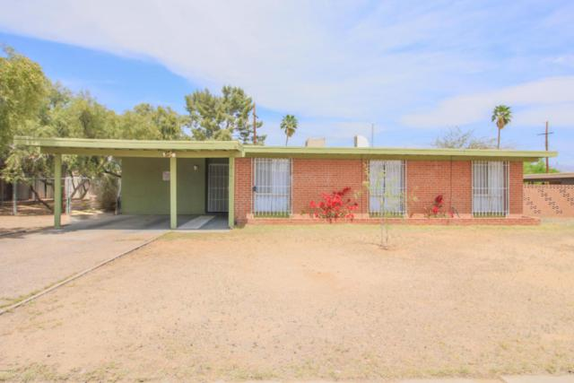 8141 E Colette Place, Tucson, AZ 85710 (#21811016) :: The Josh Berkley Team