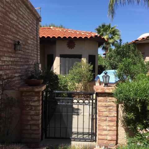 141 E Inverness Drive, Oro Valley, AZ 85737 (#21811023) :: Long Luxury Team - Long Realty Company