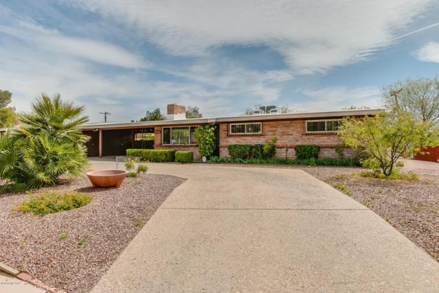 6954 E Kirkland Drive, Tucson, AZ 85710 (#21811062) :: The Josh Berkley Team