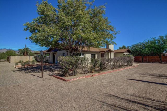 5201 E 20th Street, Tucson, AZ 85710 (#21811070) :: The Josh Berkley Team