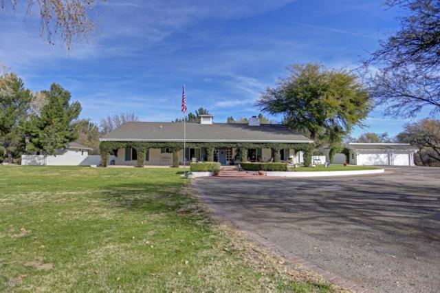 Address Not Published, Tucson, AZ 85749 (#21811113) :: Long Realty - The Vallee Gold Team