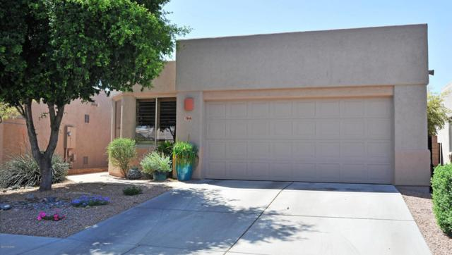 7344 E Calle Infinito, Tucson, AZ 85715 (#21811136) :: The Josh Berkley Team