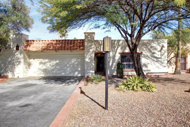 7275 E Camino Bacelar, Tucson, AZ 85715 (#21811196) :: Long Realty - The Vallee Gold Team