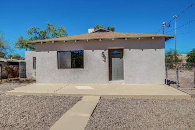 855 N Contzen Avenue, Tucson, AZ 85705 (#21811201) :: Gateway Partners at Realty Executives Tucson Elite