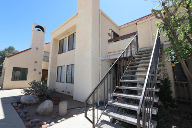 2601 W Broadway Blvd #549, Tucson, AZ 85745 (#21811245) :: My Home Group - Tucson