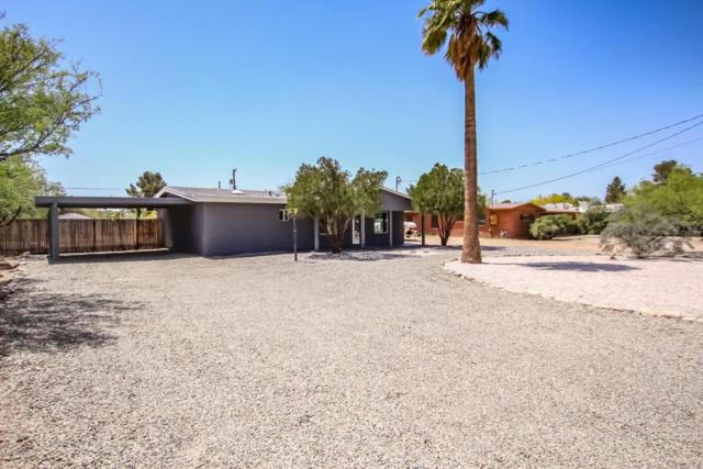 4434 E Bermuda Street, Tucson, AZ 85712 (#21811251) :: Long Luxury Team - Long Realty Company