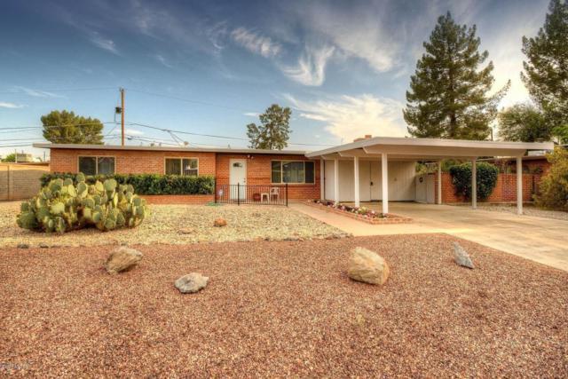 4918 E Alta Vista Street, Tucson, AZ 85712 (#21811292) :: Keller Williams Southern Arizona