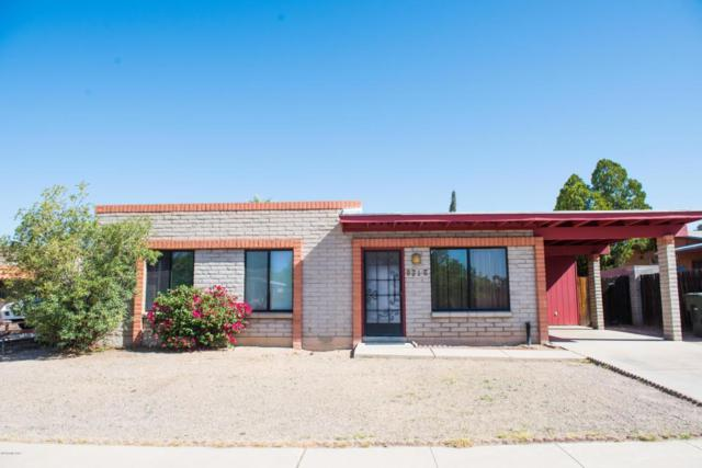 8315 E Calexico Street, Tucson, AZ 85730 (#21811300) :: The KMS Team