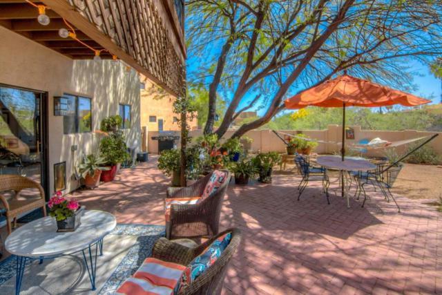 11831 N Copper Butte Drive, Tucson, AZ 85737 (#21811303) :: Keller Williams Southern Arizona