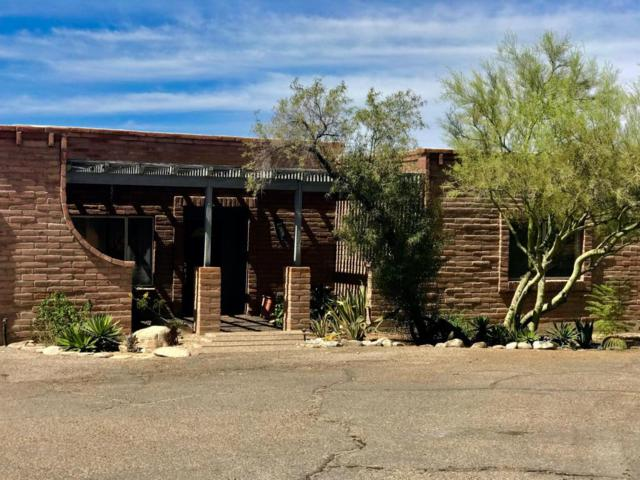 5107 N Hillcrest Drive, Tucson, AZ 85704 (#21811345) :: The KMS Team