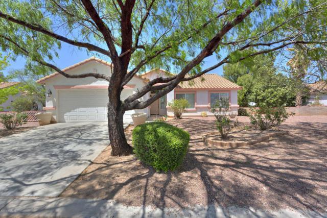 1190 Desert Dawn, Rio Rico, AZ 85648 (#21811348) :: Gateway Partners at Realty Executives Tucson Elite