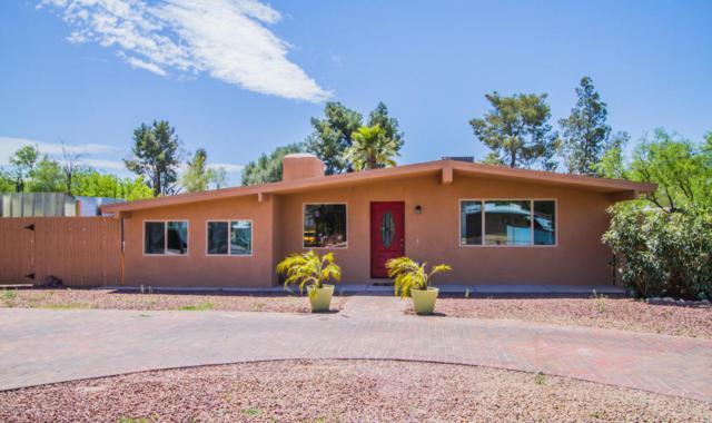 4448 E Glenn Street, Tucson, AZ 85712 (#21811360) :: The KMS Team