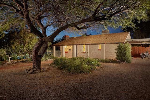 2909 E Lester Street, Tucson, AZ 85716 (#21811379) :: The KMS Team