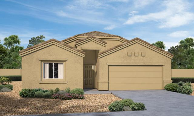 115 E Duval Road, Green Valley, AZ 85614 (#21811386) :: Gateway Partners at Realty Executives Tucson Elite