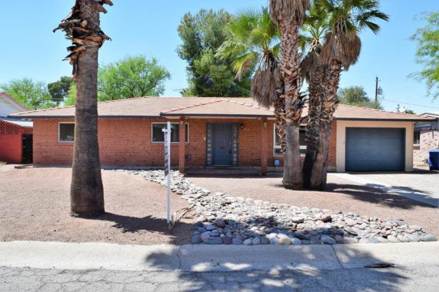 719 N Jones Boulevard, Tucson, AZ 85716 (#21811414) :: The KMS Team