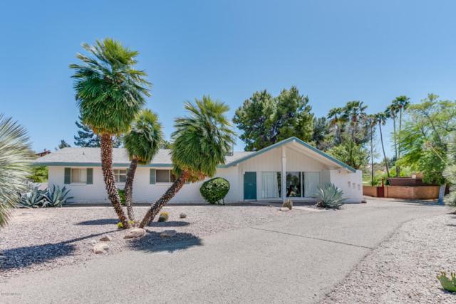 835 W Landoran Lane, Tucson, AZ 85737 (#21811439) :: Gateway Partners at Realty Executives Tucson Elite