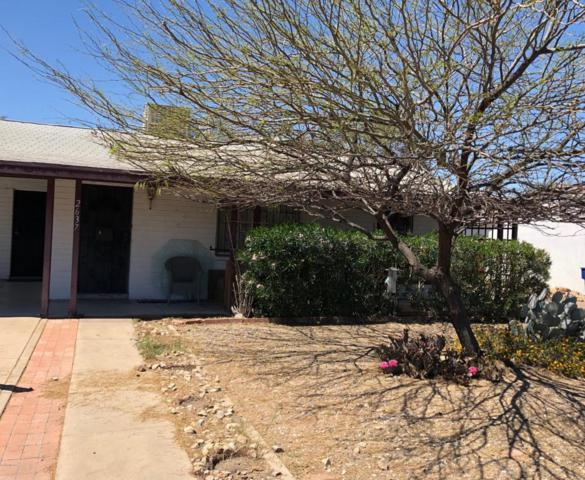 2637 N Tucson Boulevard, Tucson, AZ 85716 (#21811440) :: The KMS Team