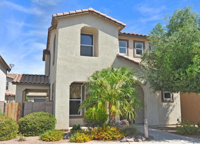 5749 E Bellow Lane, Tucson, AZ 85712 (#21811466) :: Long Realty - The Vallee Gold Team