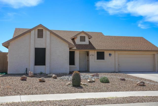 4791 W Condor Drive, Tucson, AZ 85742 (#21811494) :: Gateway Partners at Realty Executives Tucson Elite
