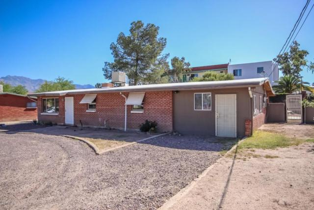 3020 N Winstel Boulevard, Tucson, AZ 85716 (#21811507) :: The KMS Team