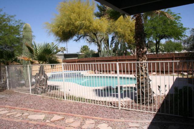 1536 S Marvin Avenue, Tucson, AZ 85710 (#21811509) :: Gateway Partners at Realty Executives Tucson Elite