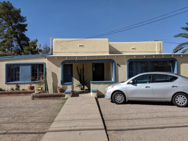 3519 N Los Altos Avenue, Tucson, AZ 85705 (#21811512) :: My Home Group - Tucson