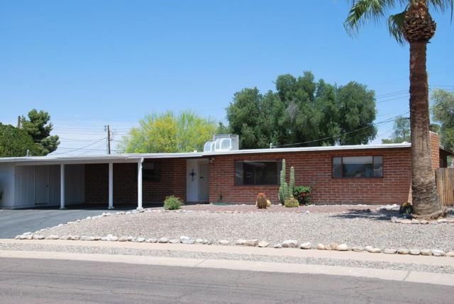 4917 E Alta Vista Street, Tucson, AZ 85712 (#21811513) :: The KMS Team