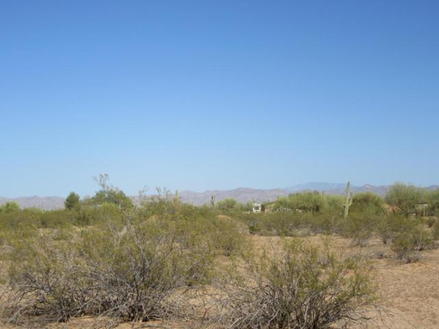 35957 S Ashburn Trail 4AC, Marana, AZ 85658 (#21811525) :: Stratton Group