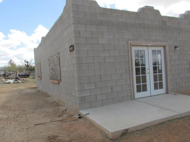 9096 S Fillmore Road, Tucson, AZ 85736 (#21811537) :: RJ Homes Team