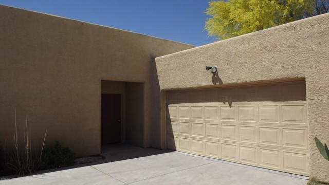 Address Not Published, Tucson, AZ 85710 (#21811539) :: Stratton Group