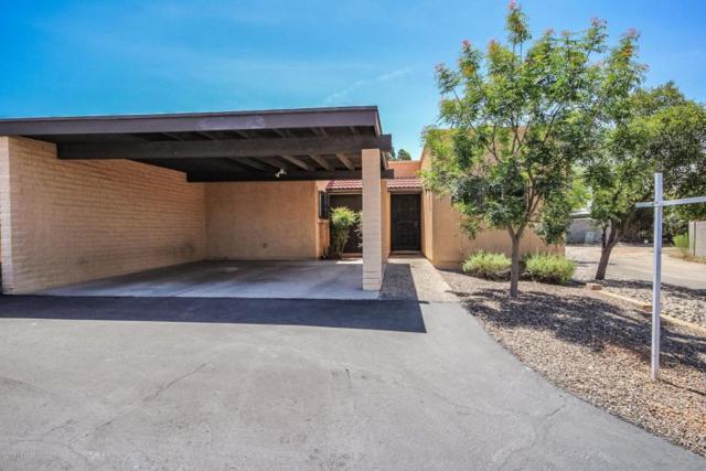 7826 E Chauncey Street, Tucson, AZ 85715 (#21811552) :: Long Realty - The Vallee Gold Team