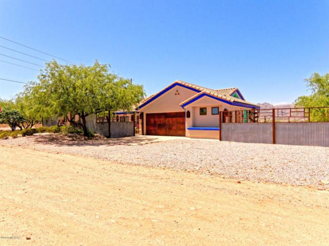 1480 Gerardo Court, Rio Rico, AZ 85648 (#21811562) :: The Josh Berkley Team