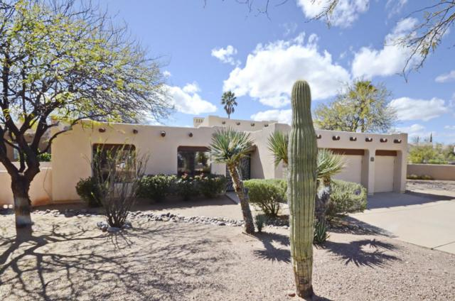 1861 W Desert Forest Court, Oro Valley, AZ 85737 (#21811583) :: Long Realty - The Vallee Gold Team