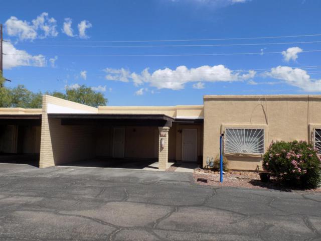 1185 N Sonoita Avenue, Tucson, AZ 85712 (#21811603) :: The KMS Team