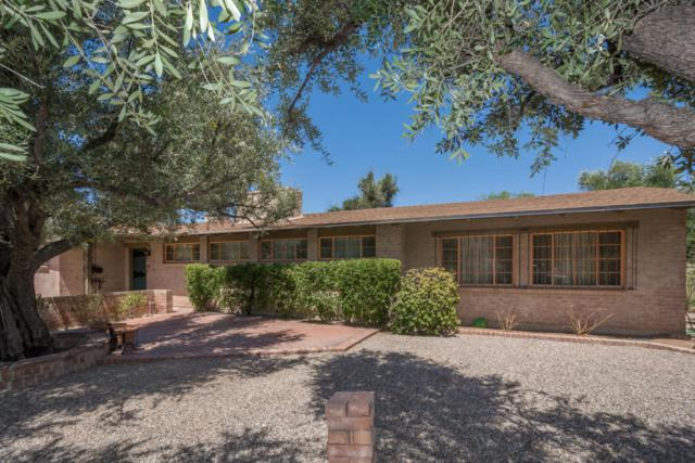 3311 E Terra Alta Boulevard, Tucson, AZ 85716 (#21811606) :: The KMS Team