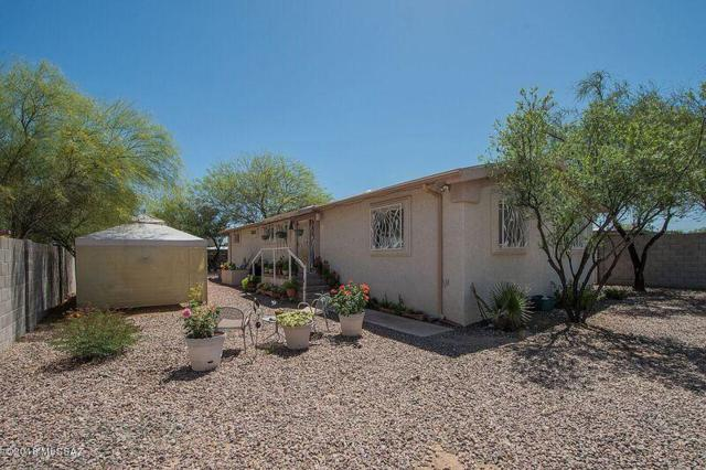 3318 N Kelvin Boulevard, Tucson, AZ 85716 (#21811628) :: The KMS Team