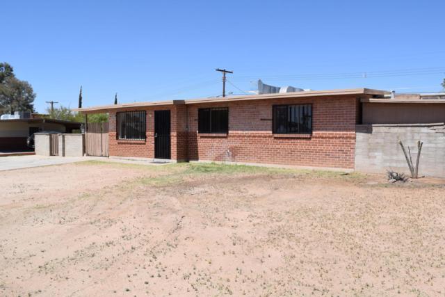 6501 E Calle Mercurio, Tucson, AZ 85710 (#21811638) :: My Home Group - Tucson